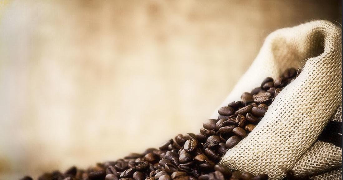 Espresso & American Coffee Distributor